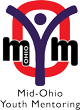 Mid-Ohio Youth Mentoring
